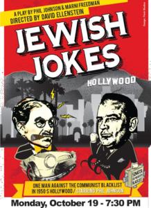 jewish-jokes