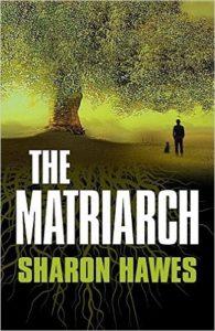 webiste-sharon-book-1