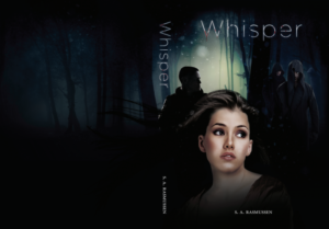 website-whisper