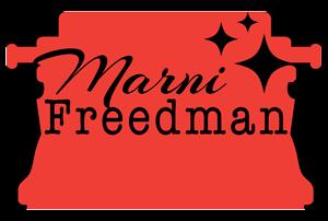 marnifreedmanlogo