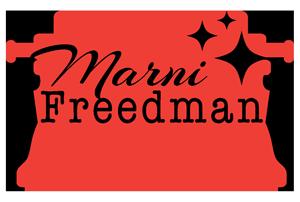 Marni Freedman